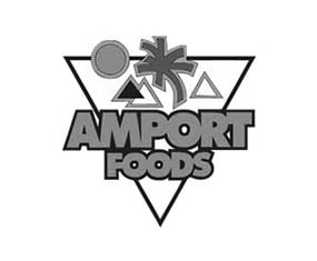 Amport Logo