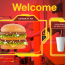 McDonald's Dives Back Into M&A By Investing In A Tech-Driven Future