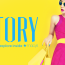 Acquisition Of Retailer Story Leads Rapid Evolution For Macy's