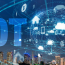 5 Ways IoT Technology Will Make Companies More Profitable In The Next 5 Years