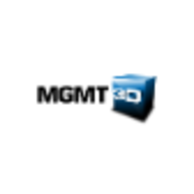 MGMT3D