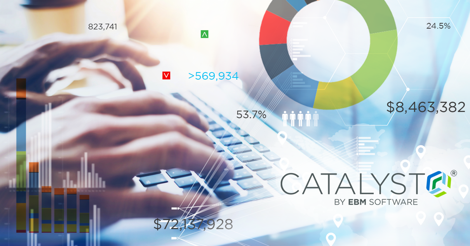 5 Ways Catalyst Revolutionizes Your Planning Process